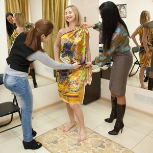 Ателье по пошиву одежды Кропоткина