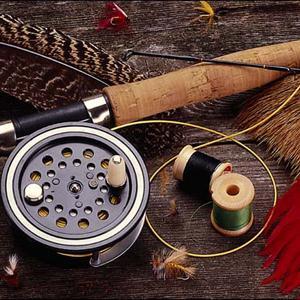 Охотничьи и рыболовные магазины Кропоткина