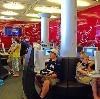 Интернет-кафе в Кропоткине