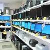 Компьютерные магазины в Кропоткине