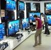 Магазины электроники в Кропоткине