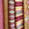 Магазины ткани в Кропоткине