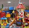 Развлекательные центры в Кропоткине