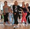 Школы танцев в Кропоткине