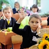 Школы в Кропоткине