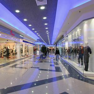 Торговые центры Кропоткина
