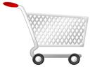 Магазин Мебельной Фурнитуры - иконка «продажа» в Кропоткине